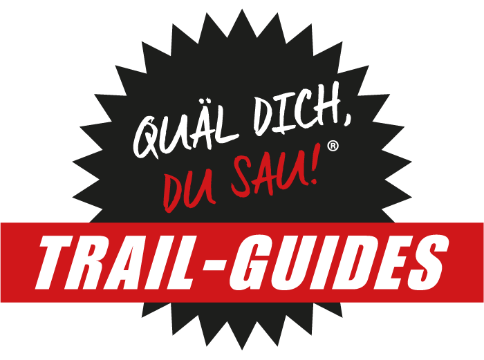 logo_trail_guides_700