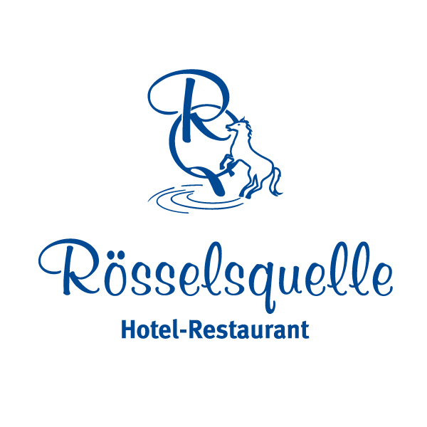 roesselsquelle_600_web