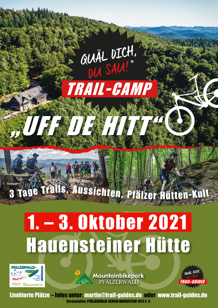 Plakat_Trail_Camp_0321_web